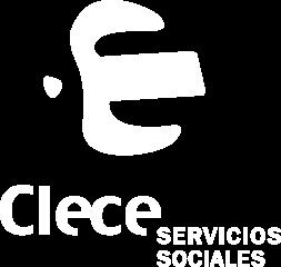 Clece Servicios Sociales